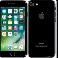 Harga iphone 7 32gb black matte garansi distributor 1 | antitipu.com