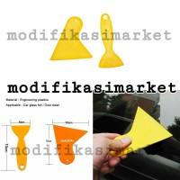 Harga Kaca Film Mobil Travelbon.com