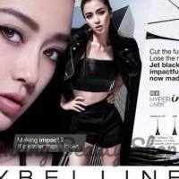 maybelline_maybelline-eye-crayon-liner---black_full02 List Harga Harga Eyeliner Maybelline Terbaru Maret 2019