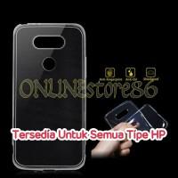 Case Anti Crack TERSEDIA UNTUK SEMUA TIPE HP SAMSUNG iPhone DLL.
