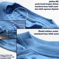 jual Kaos iPad Air 2 | baju pencinta Apple iPhone iPod Mac Macbook