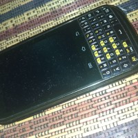 handphone samsung chat B5330