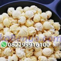 Jagung popcorn Jumbo Mushroom 1 kg