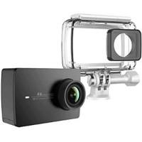 Xiaomi Yi 2 4K Action Camera International Version Gara Murah