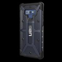Original UAG Plasma Series Case Samsung Galaxy Note 9 A Berkualitas