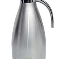 Botol Minum Belia Thermo Jug