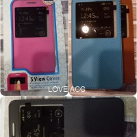 Casing Hp Ufo samsung Neo not3