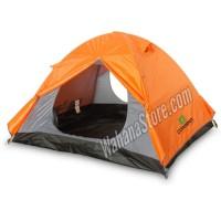 Tenda Consina Kathmandu 4 Person untuk Camping