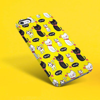 Custom Case Design Sendiri untuk Samsung iPhone Xiaomi Oppo Zenfone LG