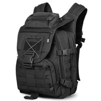Tas Ransel X7 Militer Shoulder backpack bag tentara TNI OutDoor TBE