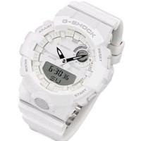 Jam Tangan Smartwatch Casio G-Shock Original GBA-800- Murah