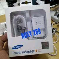 Charger Carger HP Samsung J8 J7 J6 J5 J4 J3 J2 J1 PRO PRIME PLUS DUOS