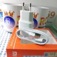 Charger Carger Hp Xiaomi Redmi 3 3s 3pro 3X 3Prime Original Ori Langsu