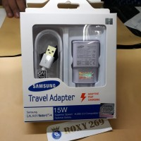 Carger Charger Hp Samsung S7edge S6edge S6 S7 Edge S4 S4 Zoom Mini S3