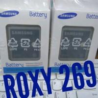 Baterai Batre Hp Samsung J5 J3 J2Prime J2Pro G530 G531 Grand Prime Plu