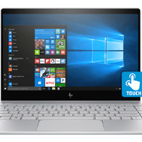 HP ENVY Laptop 13-ad181TX/13-ad182T