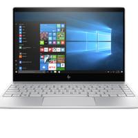 HP ENVY Laptop 13-ad003TX Warna Silver