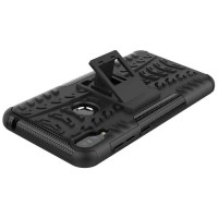 Case Asus Zenfone Max Pro M1 ZB601KL casing hp back cover RUGGED ARMOR