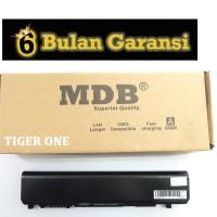 Harga mdb baterai laptop toshiba portege r840 pabas250 | Pembandingharga.com