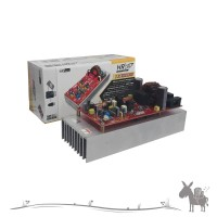 JUAL Kit Power Amplifier Kelas D HRDB 1200Watt