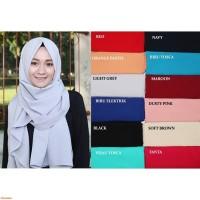 kerudung pashmina-kerudung pasmina terbaru-kerudung hijab online-murah