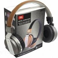 Headphone Bluetooth JBL MS-991c   Headset Wireless