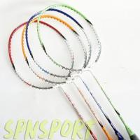 Raket Badminton Hiqua Fighter