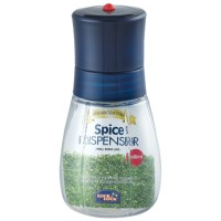 LOCK&LOCK Seasoning Case Powder 100ML HTE100