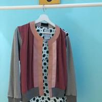 Harga oline workrobe just a simple cardi long | Pembandingharga.com