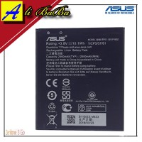 Baterai Handphone Asus Zenfone 3 Go ZB500KL B11P1602 Batre HP Asus