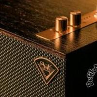 Harga klipsch the one best wireless speaker high level portab paling | antitipu.com