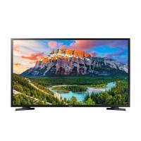 SAMSUNG LED TV 40 Inch Flat Digital FHD - 40N5000 -free BREKET -RESMI