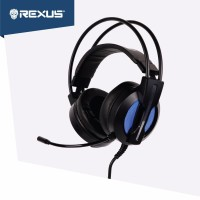 Rexus Headset Gaming Thundervox HX5