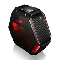 Komputer CPU PC Rakitan GAMING GAME EDITING FOTO VIDEO