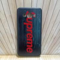 Casing Murah/Case Silikon Murah/Case Silikon Hp Samsung J2 Prime(93)