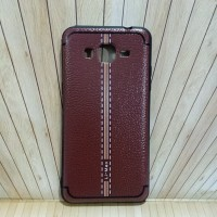 Casing Murah/Case Silikon Murah/Case Silikon Hp Samsung J2 Prime(95)
