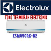 Harga Ac Electrolux Travelbon.com
