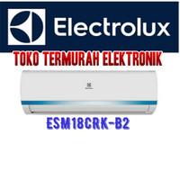 ELECTROLUX AC STANDART 2 PK 1800 BTU ESM18CRK-B2