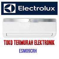 ELECTROLUX AC LOW WATT PREMIUM 1 PK 9000 BTU ESM09CRH