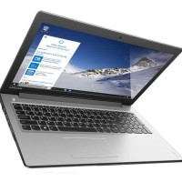Laptop Lenovo IDEAPAD 320-14ISK(ci3+gforce 920MX)