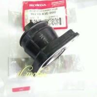 Intake Manipol Karburator Honda Mega Pro New Mono Shock (16210-KVE-9