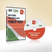 Video Tutorial Mastering Power Point