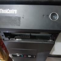 Komputer server i7