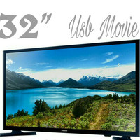 Harga 32j4003 Travelbon.com