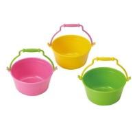 Food Bucket Cup Bento Wadah Lauk Saus Snack bekal anak sekolah lucu