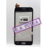Touchscreen Samsung J2 2015 J200 J200F J200G J200H Layar Sentuh Ori
