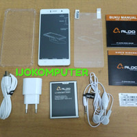 Hp Android Aldo AS-6