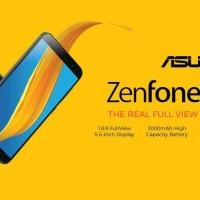 Hp Asus Zenfone Live L1 3/32 ZA550KL New