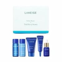 Laneige Perfect Renew Trial Kit 5 items Original Korea