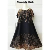 Daster Bali / dress mega / vega / baju daster hamil / baju tidur murah